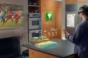 HoloLens-03
