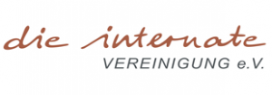 die-internate-vereinigung-logo