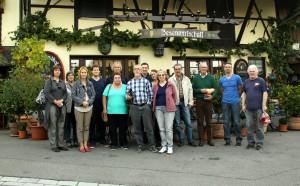 Erasmus Bodensee (75)_neu
