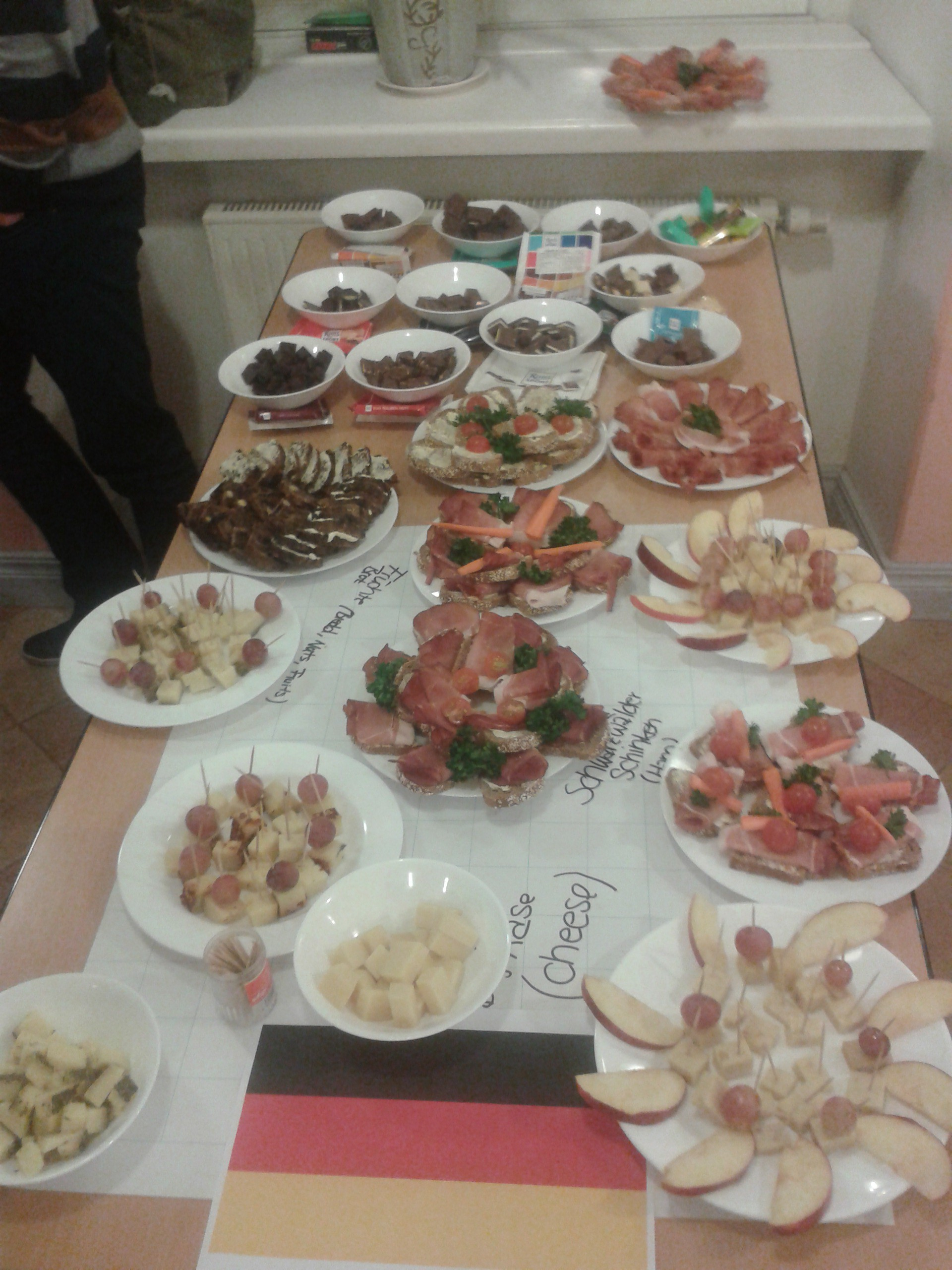 Foodcourt-GER