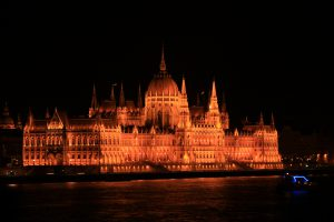 Budapest_05