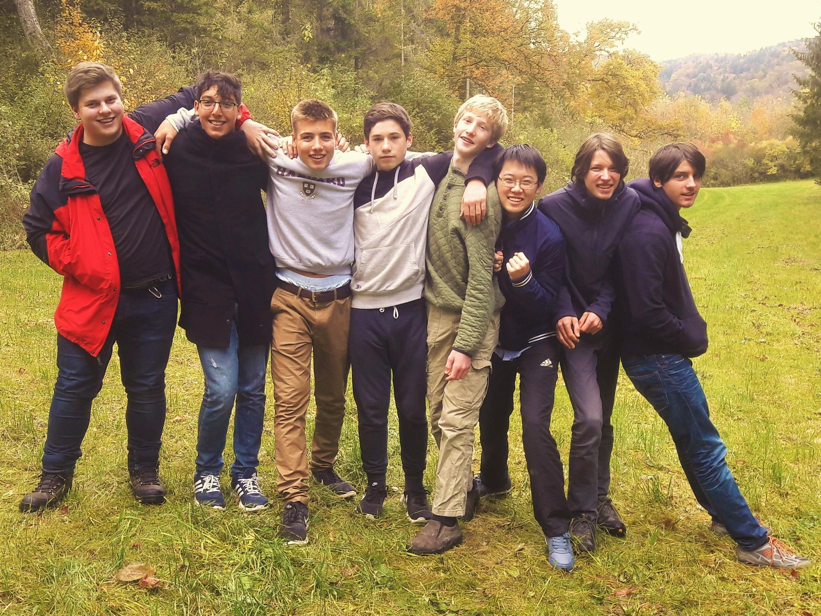 mentoratsfahrt-16-17-oktober-1